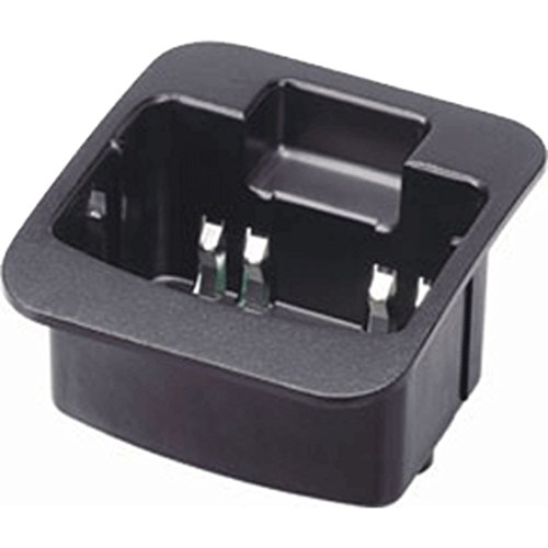 Icom Charger Adapter Cup f/BC199N & M88 - 1 Year Direct Manufacturer Warranty