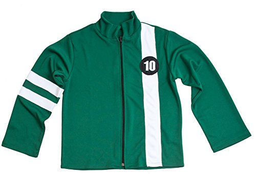 Wilton Green Tennyson Jacket Size Small -