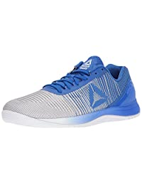 Reebok Men s CrossFit Nano 7 Training Shoes 9e318b65b