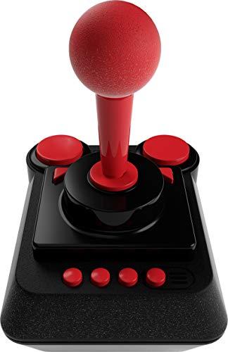 Joystick Mini - Retro Games The C64 Joystick