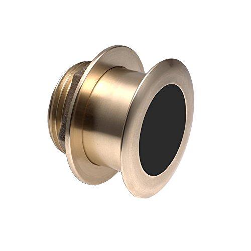 Raymarine 1kW 12° Tilted Element Transducer ()