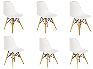 Chaise Charles Eames Dsw. Top Chaise Charles Eames Dsw With Chaise ...