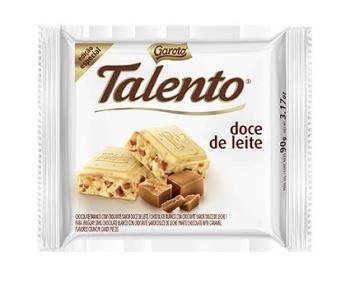garoto-talento-white-chocolate-w-caramel-flavored-crunchy-candy-pieces-317-oz-pack-of-12-chocolate-b