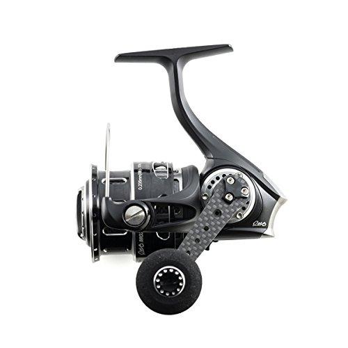 アブガルシア(Abu Garcia) スピニングリール REVO MGX 3000SHの商品画像