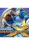 Mega Man Maverick Hunter X - PSP/Vita [Digital Code]