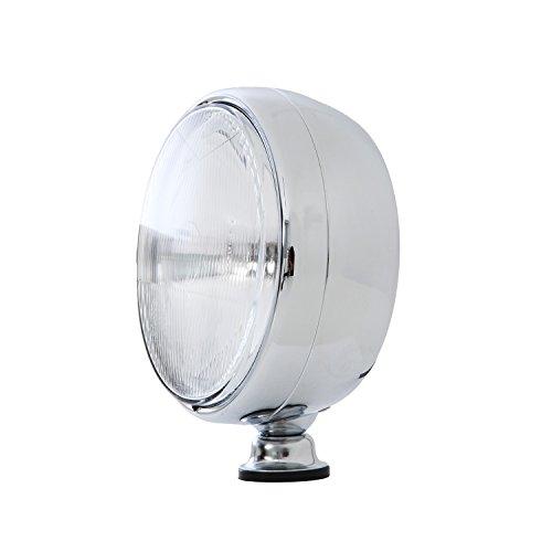 Explorer Pro Comp 9130 Chrome 130-Watt Light