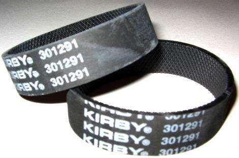 3cb kirby parts - 6