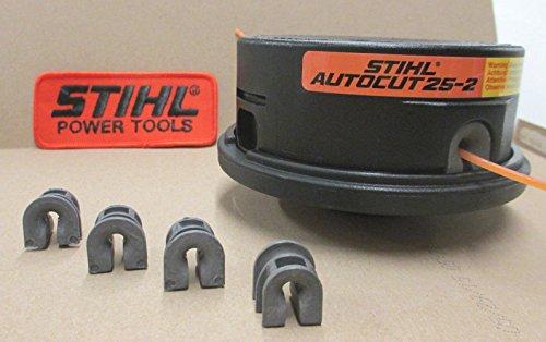 4-pack-4003-713-8301-stihl-autocut-25-2-trimmer-eyelet-fs44-fs55-fs85-fs90-km