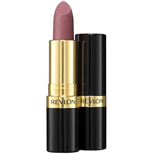 Revlon Matte Lipstick Revlon Matte - 002