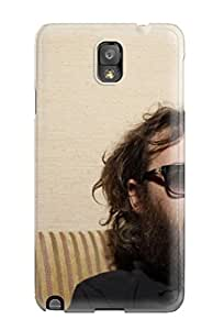 Andters TVgVhLw2498fLJLI Case For Galaxy Note 3 With Nice Joaquin Phoenix Appearance by icecream design