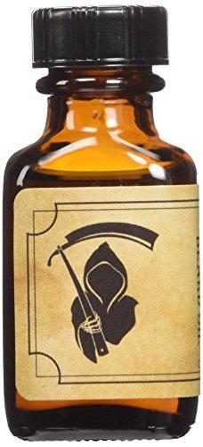 Blades Grim Smolder Beard Oil