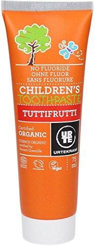 urtekram-organic-children-toothpaste-all-round-effectiveness-without-fluorine-tuttifrutti