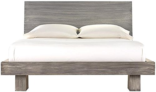 Home Decorators Zen Bed