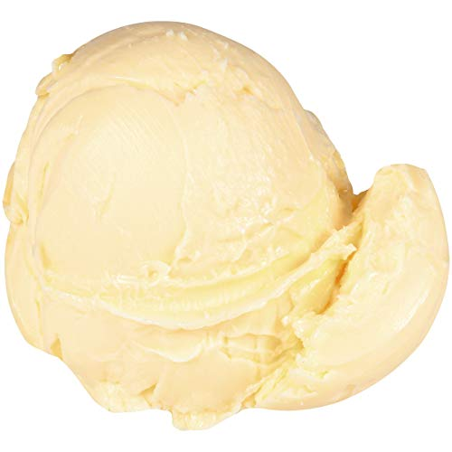 Earth Balance Vegan, Lactose Free, Non-Dairy, Gluten Free, No MSG, Non-GMO Original Butter Spread 30 lb by Earth Balance (Image #2)
