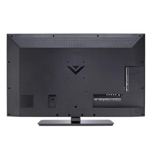 39 smart led tv - 9