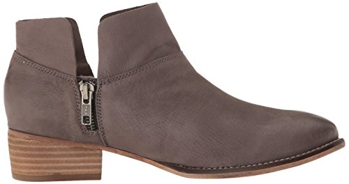 Seychelles Women's Snare Ankle Boot, Pink Slate