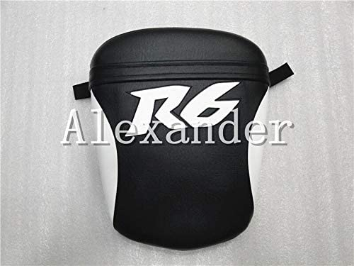 WALKER TRENT For Yamaha YZF600 R6 2003 2004 2005 r6 03 04 05 yzf600 YZF 600 yzf Rear Seat Cover Cowl Solo Motor Seat Cowl Rear Fairing Set