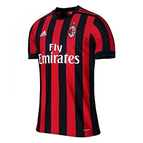 Milan Football Shirt - 3