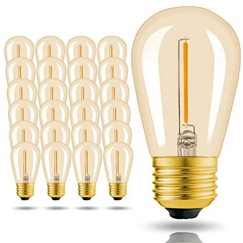 Japanese Led Light Bulbs