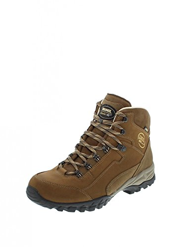 Matrei GTX Meindl Shoes Brown Deer Owqdx71U8