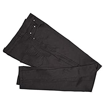 FF Skinny Jeans Pant For Women