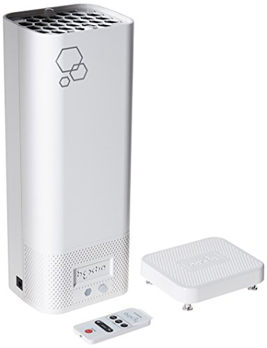 Radic8 Ltd Hextio Air Purifier