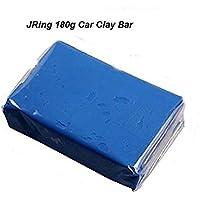 JRing 180g Bar Clay del Coche, Professional Auto