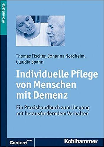 Titelseite vom Buch