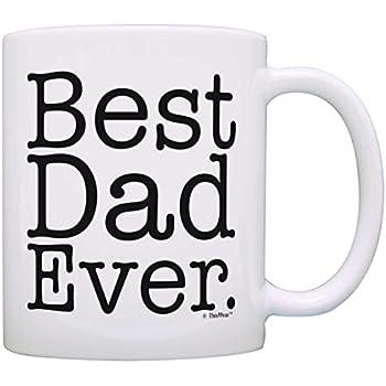 amazon com got me tipsy best dad ever coffee mug birthday gift