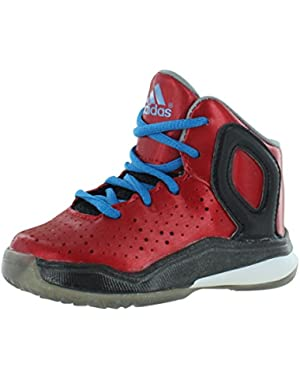 D Rose 5 Basketball Infant's Shoes Size