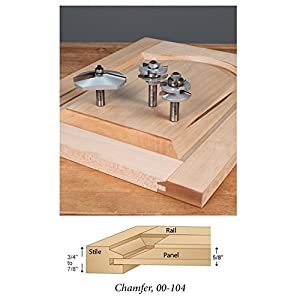 Impressive Router Bits For Cabinet Doors Gallery