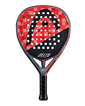 Head Graphene 360+ Delta Motion with CB: Amazon.es: Deportes y ...