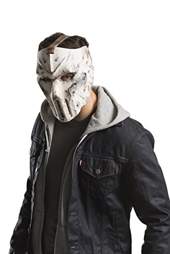 Casey-Jones-Full-Face-Mask-Nickelodeon-Ninja-Turtles-32755