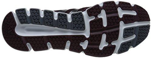 888591556904 - adidas Performance Men's Speed Trainer 2 Training Shoe, Maroon/Carbon Metallic/Tech Grey/Metallic, 10 M US carousel main 2