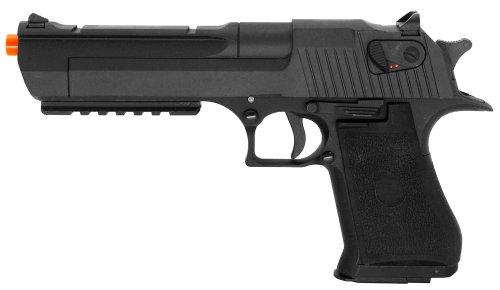 heritage bag company high density 16.0 mic liners z6640vnr01(Airsoft Gun)