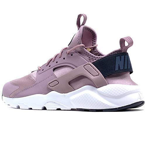 Run Donna diffused Rose elemental Huarache gridiron Blue Multicolore Scarpe Ultra Da 001 Gs Nike Basse Air Ginnastica wpqEORRzx