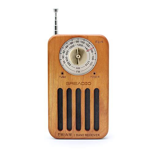 Bestselling Radios