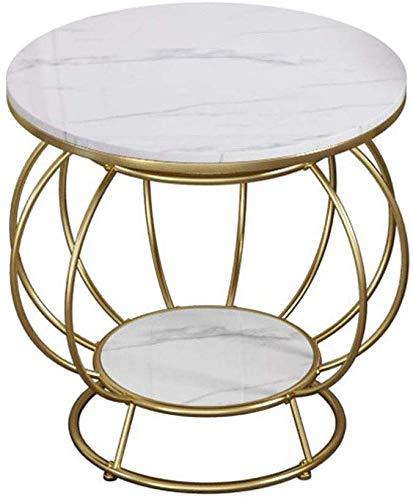 XINTONGDA Salón Comedor pequeña Mesa de Mesa de café Muebles para ...