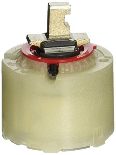 American Standard 023529-0070A Ceramix Cartridge