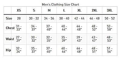 adidas Men's Essentials 3 Stripe Wind Pants from adidas Inline Apparel Child Code (Sports Apparel