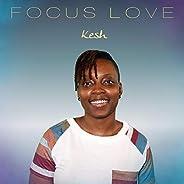 Focus Love