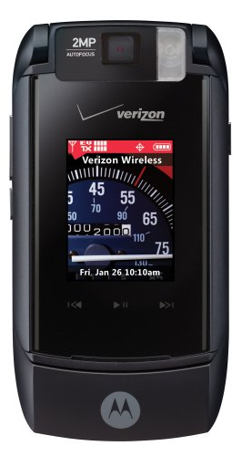 amazon com motorola razr maxx ve verizon evdo cell phone 3g camera rh amazon com Motorola RAZR V3M Motorola RAZR Mini