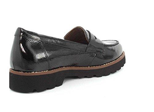 Pat Earthies Braga Earthies Black Black Braga YzCq4w