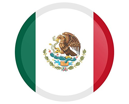 5 mexico unlimited phone calling cards call mexico from the usa for 30 days - Mexico Calling Card