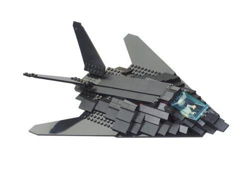Sluban Air force M38 B0108