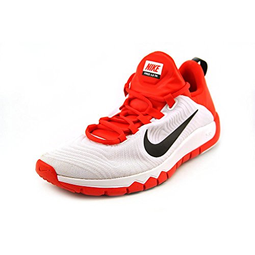 nike free trainer 5 0 v5 training shoe import it all. Black Bedroom Furniture Sets. Home Design Ideas