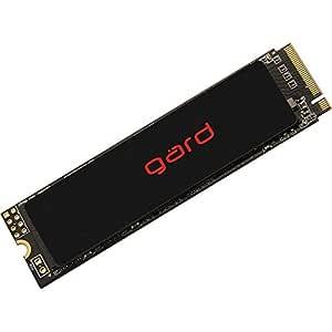 M.2 PCIe SSD 250 GB 500 GB SSD de 2TB Disco Duro SSD PCIe m.2 NVMe ...