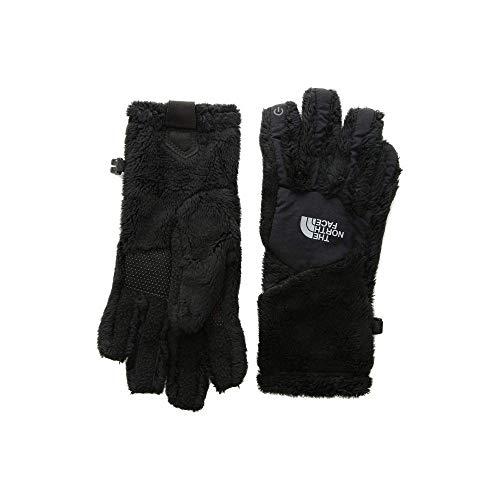 (ザ ノースフェイス) The North Face レディース 手袋?グローブ Osito Etip(TM) Gloves [並行輸入品]