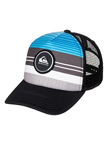 quiksilver-boys-striped-vee-trucker-cap-trucker-hat-grey-one-size