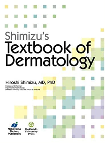 pathologists and dermatologists essay Dermatology by brennan barger dermatology is fascinating because it deals with the largest organ in a living organism approximately 15-20% of the average adult's total body weight is skin.